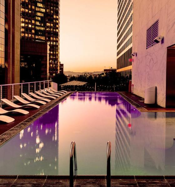 Abuja Cheapest Hotels