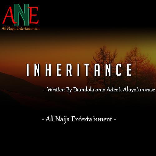 INHERITANCES
