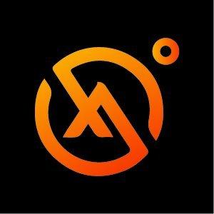 Airsmat logo