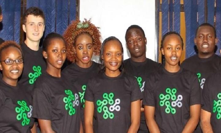Kenya's Pezesha wins 2020 AFI Fintech Showcase