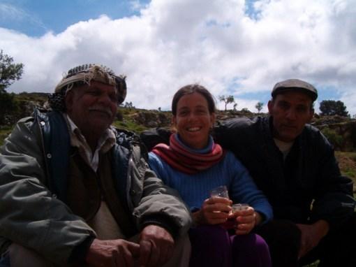 Abed, Daphna, Abu-Abdallah27Mar2007