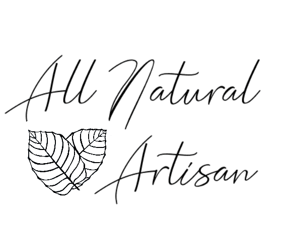2019 All Natural Artisan Full Catalogue and Price List - All Natural