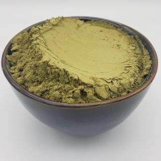 Shop White Vein Kratom