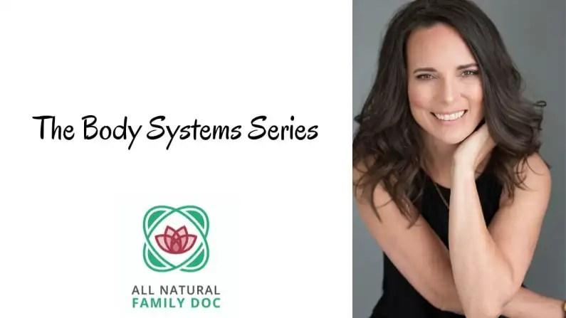 Body System Series