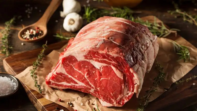 Tips on Feeding your Family the Most Beneficial Meats