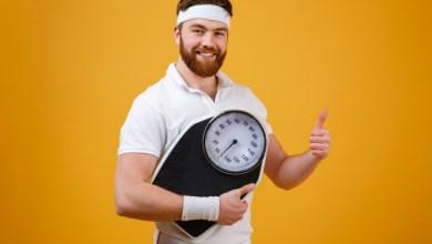 نصائح انقاص الوزن بطريقة صحية