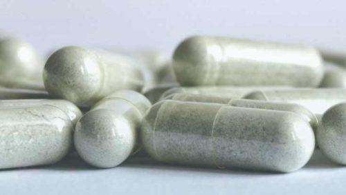 مكملات الماغنسيوم لعلاج الصداع النصفي