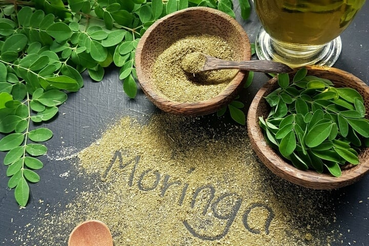 Do Moringa Weight Loss Supplements Really Work? | All ...