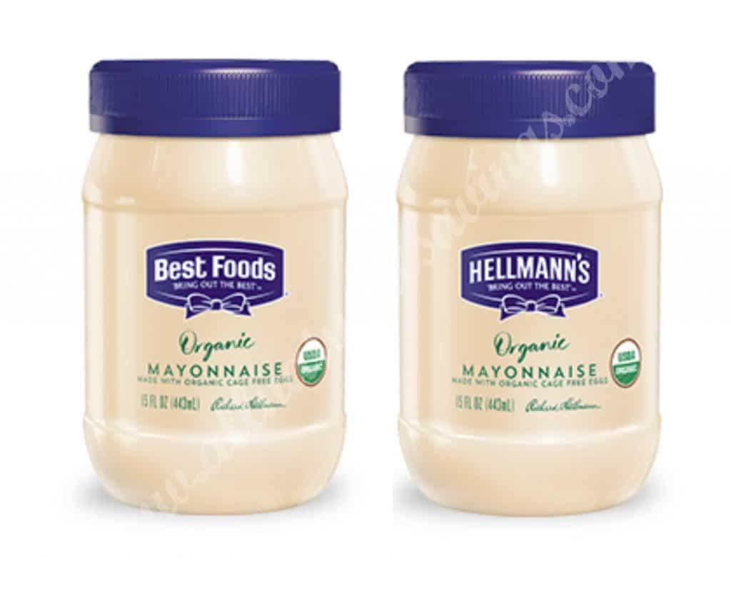 photo about Mark Ten Printable Coupons named Coupon codes for suitable food mayonnaise - Argos boxing working day specials 2018