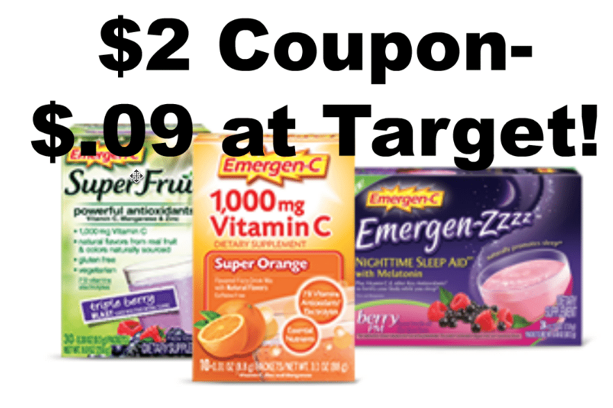 Whole Foods Vitamin Coupon