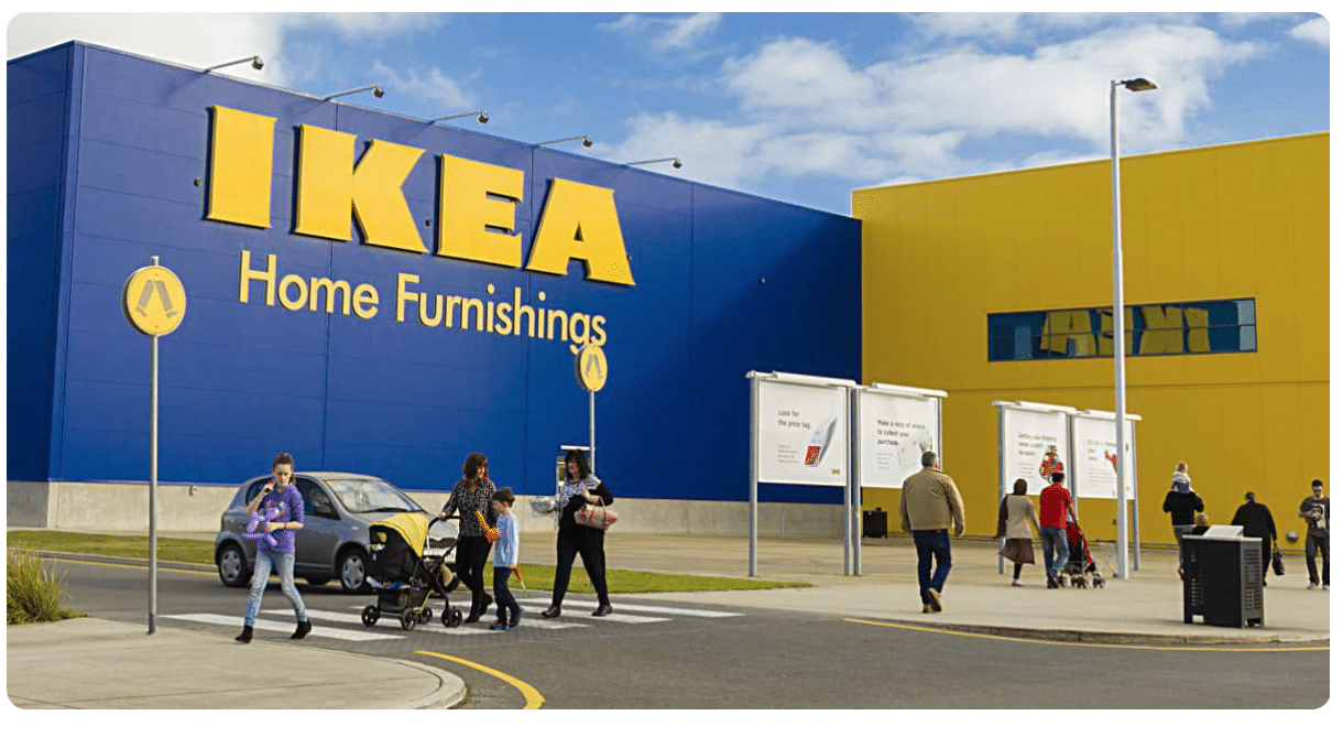 Ikea Black Friday Coupon 25 Off 100 1122 1126 All
