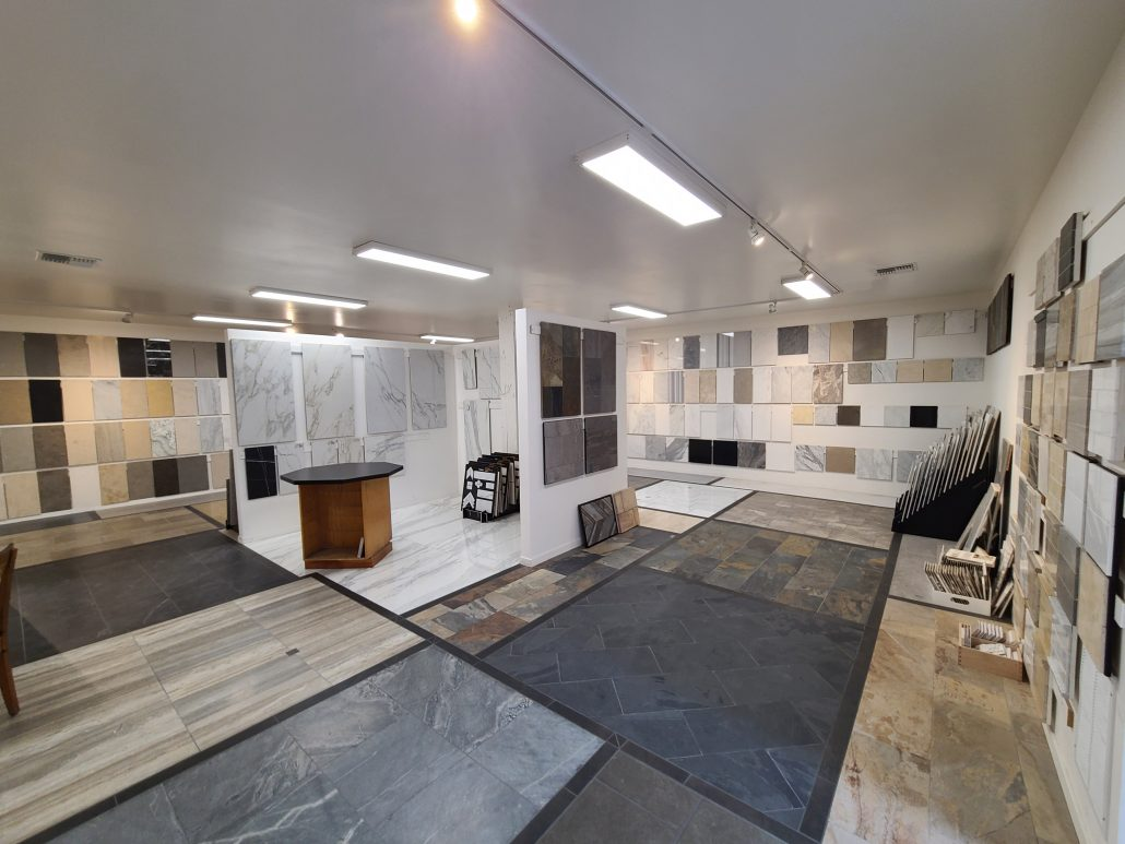 all natural stone berkeley locations