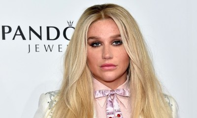 Kesha net worth 2018 forbes