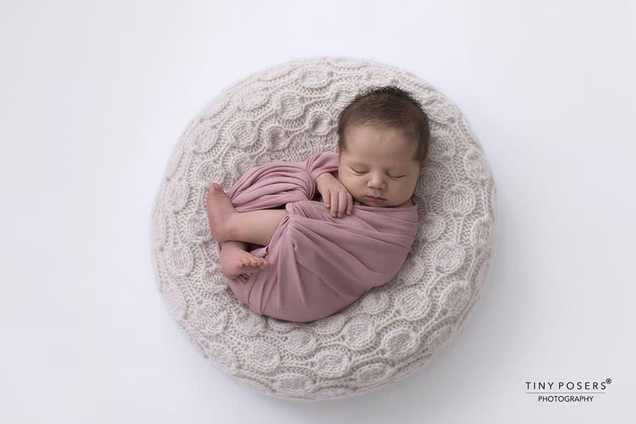 jersey fabric newborn wraps molly all newborn props