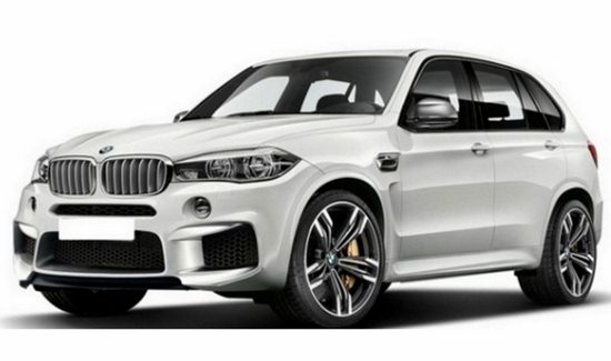 Image Result For Bmw X Changes Release Date Redesign