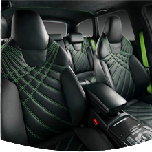 all_new_customs_car_upholstery