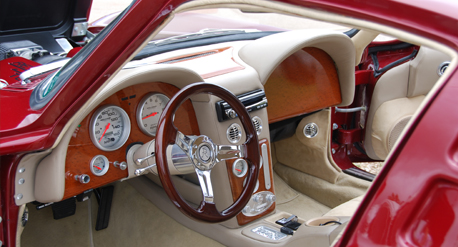 classic_car_upholstery
