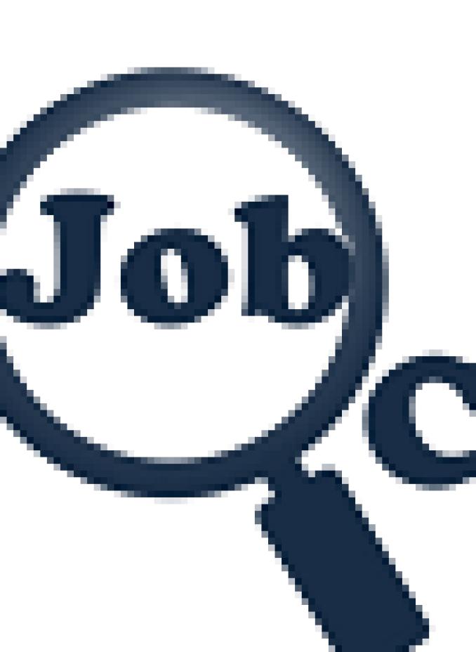 JUST admission test merit list 2019-20120