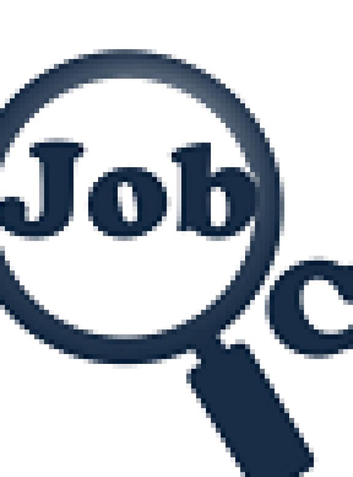 BTEB Job Circular 2019 (3)