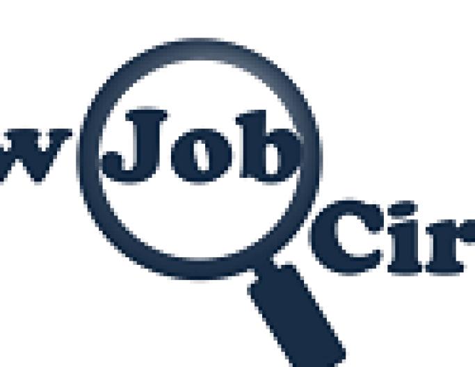 reut admission test result 2019 for ka and kha group.jpg