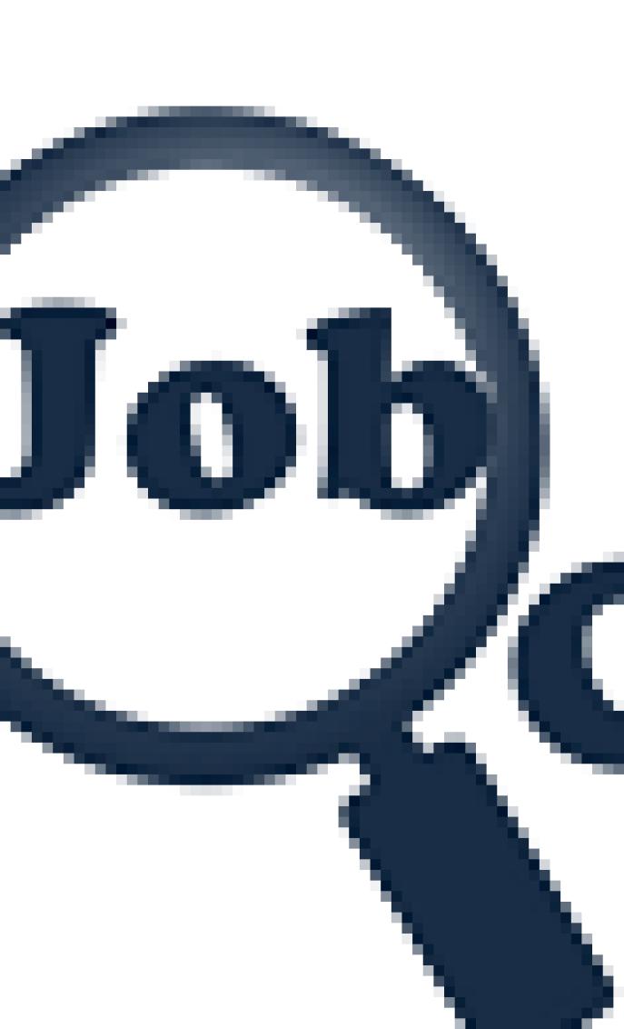 RU B Unit subject choice form 2019