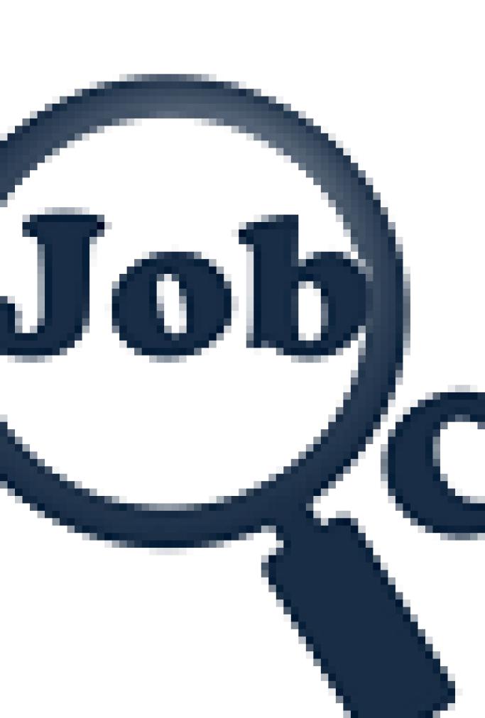 JUST Admission Seat Plan 2019-20 (3)