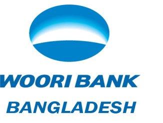 Woori Bank Bangladesh job circular 2020