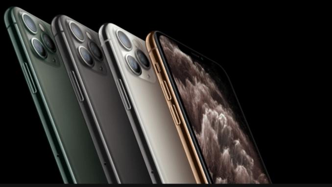 iPhone 13 Price in Bangladesh