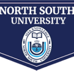 NSU Offered Course List Fall 2020