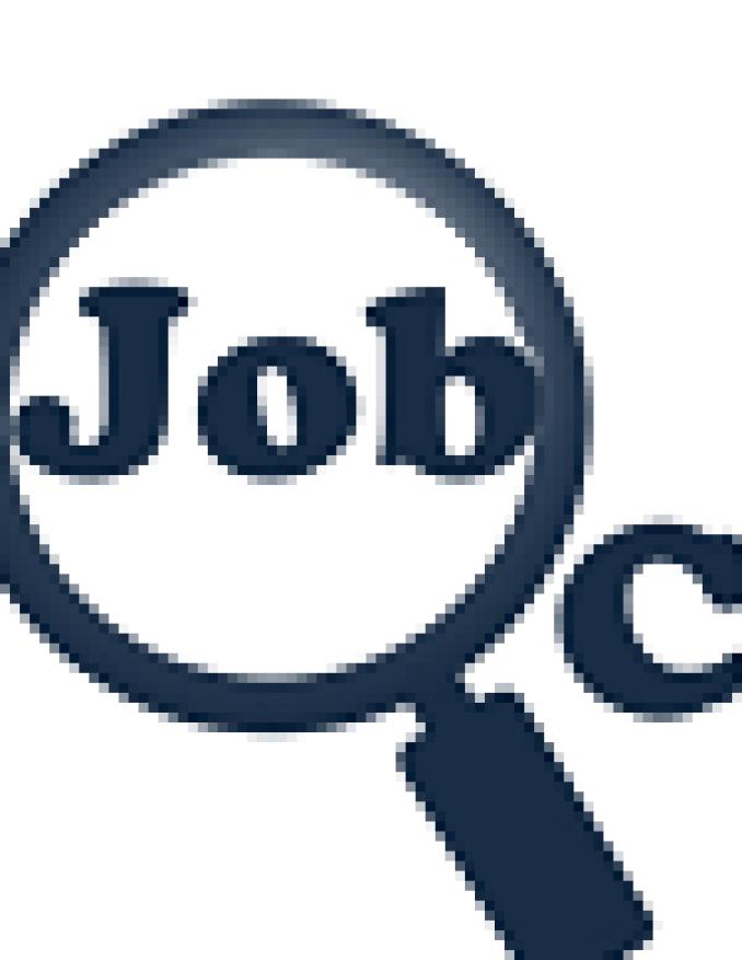 Cadet College Admission Result 2021 PDF DOwnload