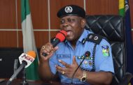 Two brothers in trouble for beheading 10-year-old in Lagos