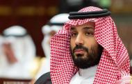 Report: Saudi royals turn on king's favourite son after killing