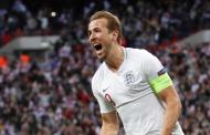 UEFA Nations League: England in a surprise late come back beat Croatia 2-1 to cruise into final