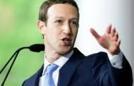 Zuckerberg refuses to step down as Facebook chairman