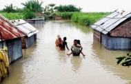Mitigating the Impact of Heavy Flooding in Anambra State