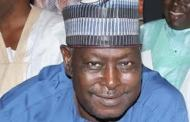 Finally EFCC drags ex-SGF Babachir Lawal to court