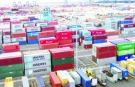 After 15 years, work begins at Abia Dry Port site
