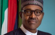 Buhari approves additional N8.9b hazard allowance for health workers