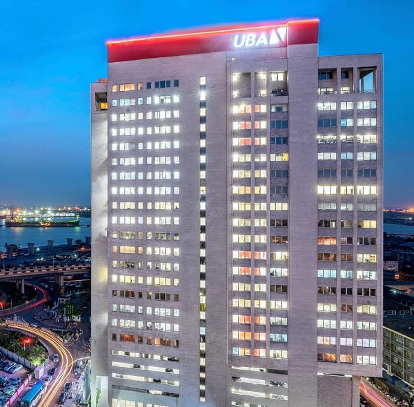 UBA Group Does It Again as Six of Its African Subsidiaries Win Bank of the Year at The Bankers Awards