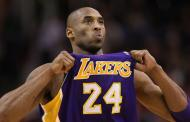 Lakers pay tribute to Kobe Bryant after first title win in 10 years