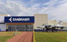 ANAMBRA TO WORK WITH AIR PEACE TO BRING EMBRAER CENTRE TO THE STATE