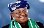 Ngozi Okonjo-Iweala set to make history at WTO