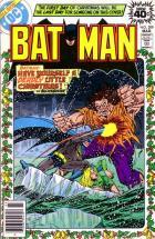 batman-309