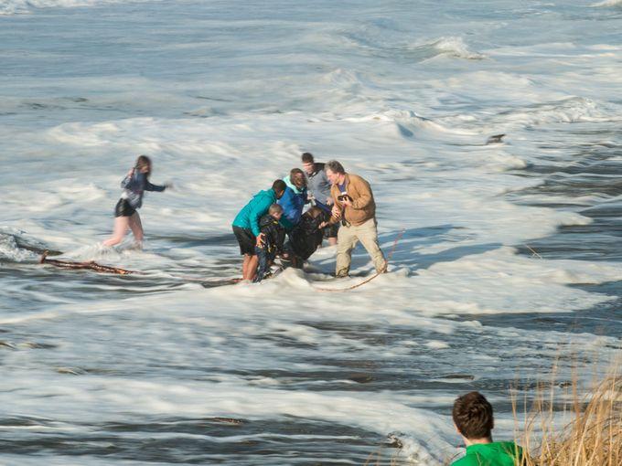 635889097057469234-ocean-shores-surge3.jpg