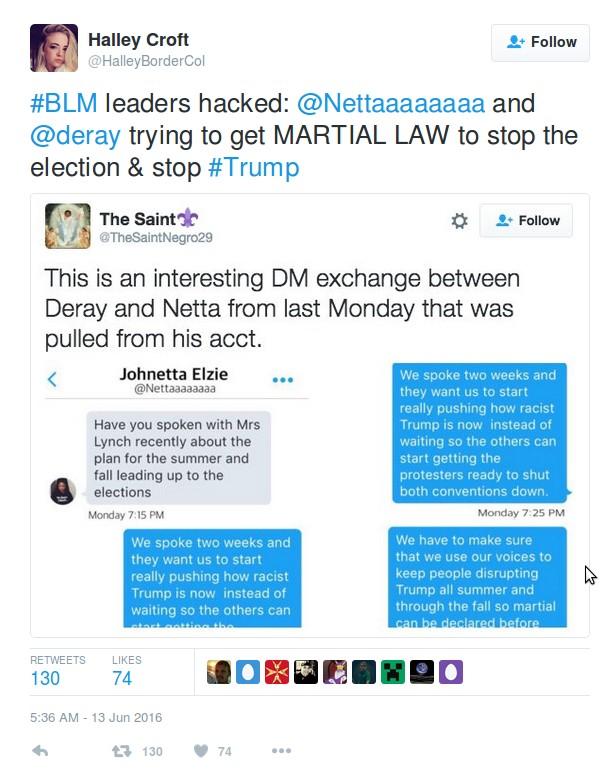 BLM_martial_law_1.jpg