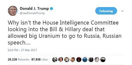 BoomTrumpTweetRussia.jpg