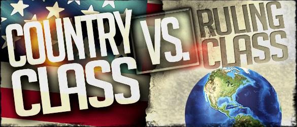 Country-Class-VS-Ruiling-Class-GLOBE.jpg