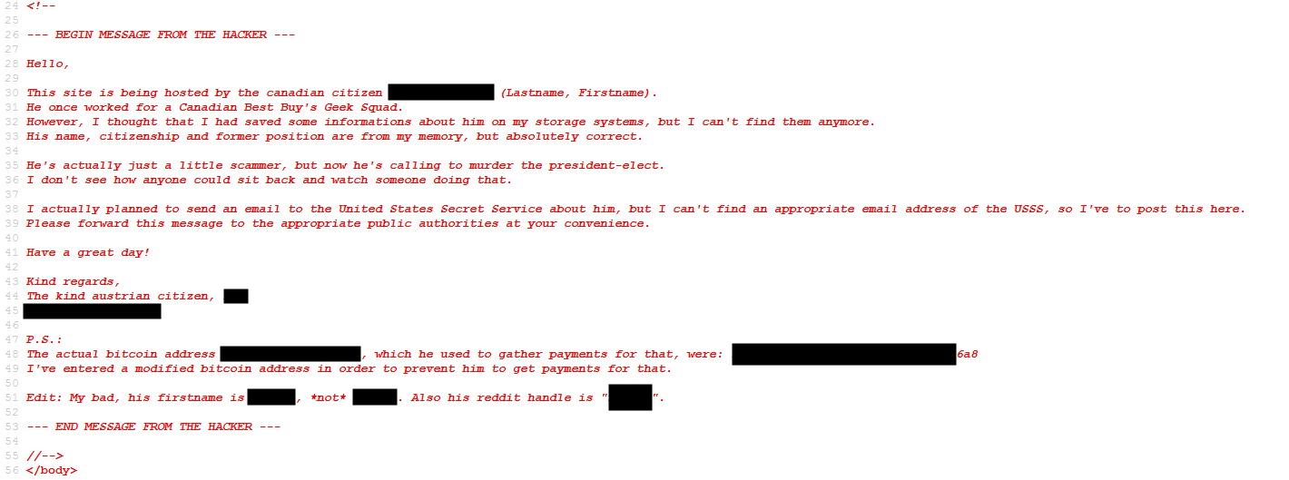 DarkNetClaimedHacker1.jpg