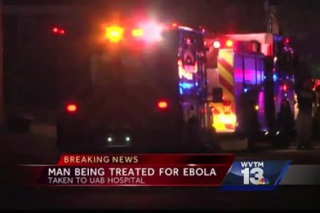 Ebola-like-symptoms-in-Birmingham.jpg