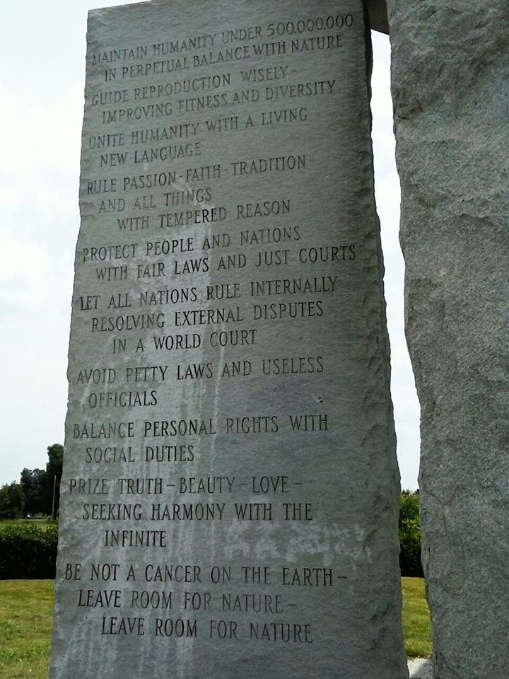 Georgia_Guidestones_06.jpg